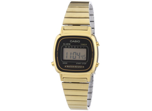Montre Casio vintage 25€