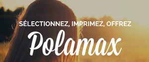 Polamax.jpg