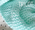 TRICOT.png