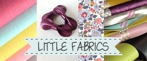 banniere_littlefabrics.jpg