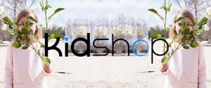 kidshop2016-2.jpg