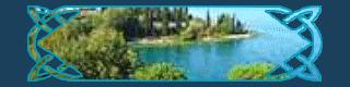 Le lac aux sirènes