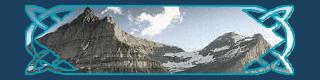 La montagne de fer