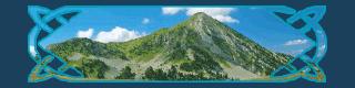 La montagne du jour