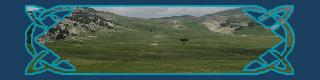 Les plaines de Serda