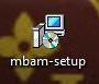 Comment supprimer les virus MSN ? Capture_mbam