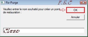 Tuto  Fix-Purge Fix-Purge_OPT2conf
