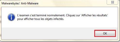 Comment supprimer les virus MSN ? Infecter