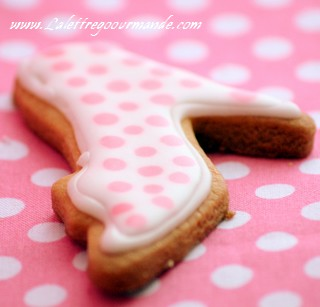 Biscuits - Page 2 Tuto_sables_11