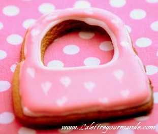 Biscuits - Page 2 Tuto_sables_15