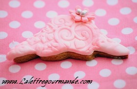 Biscuits - Page 2 Tuto_sables_8