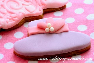 Biscuits - Page 2 Tuto_sables_9