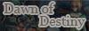 Fire Emblem DOD