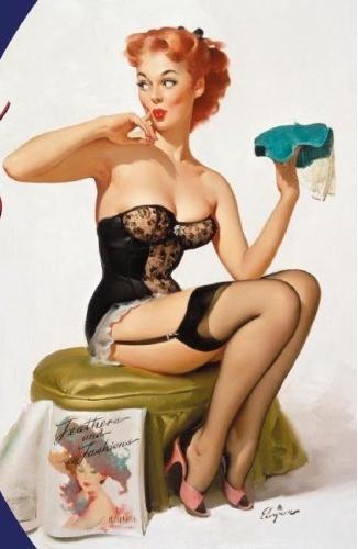 Une photo de mon ex maîtresse Pin-up-image-03