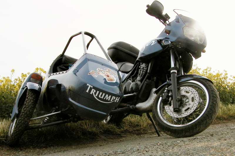 Mon side 750XTZ Toro-2