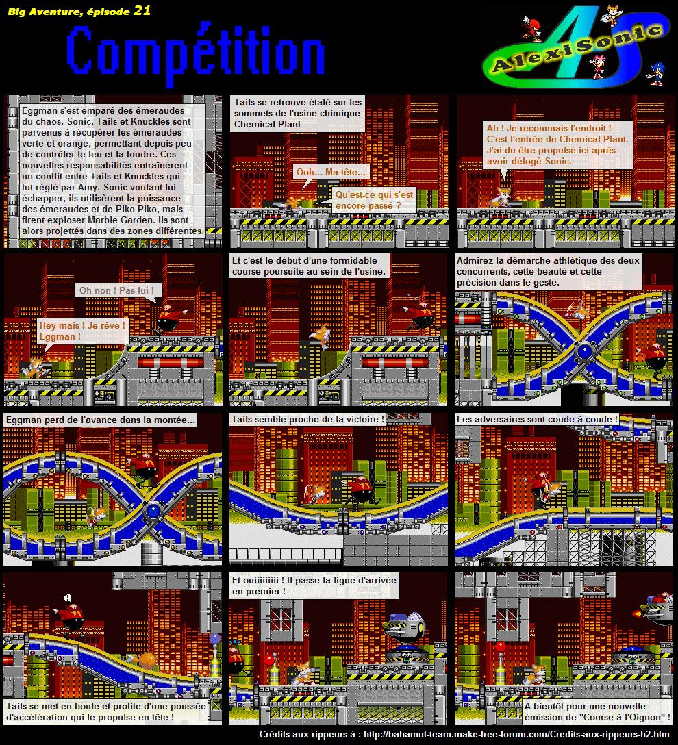 Sprite comics d'AlexiSonic [+pack Forum, Commandes] Episode_21_Competition