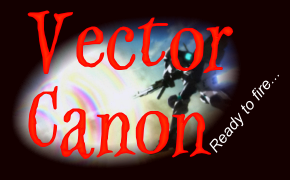 Vector Canon