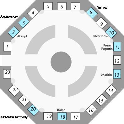 Réserve (Espace commun et casiers) QG_-_Reserve