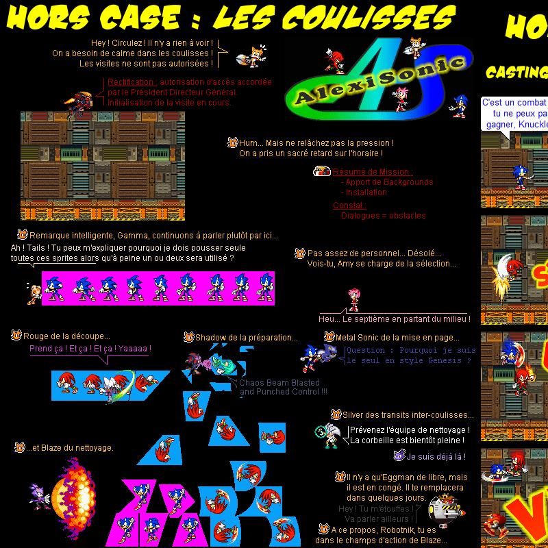 Sprite comics d'AlexiSonic [+pack Forum, Commandes] - Page 2 Hors_Case_-_Episode_2
