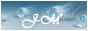 Fiche d'envolivage /PAN/[altayr] Logo_j11