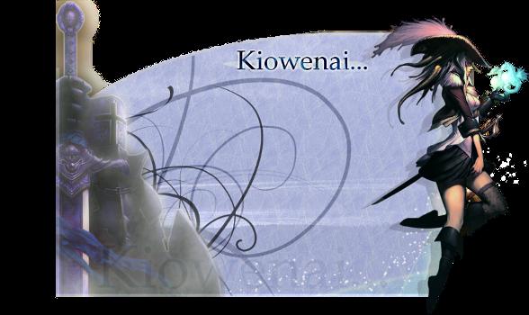 Le monde de Kiowenai Bannhiv2