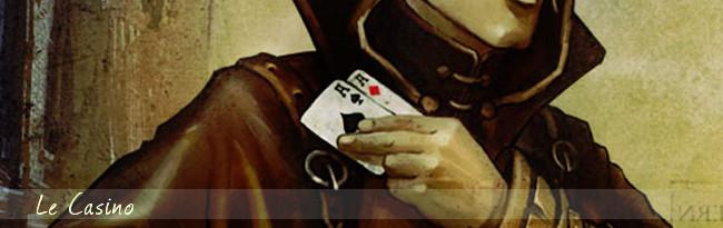 La prison, la banque et le casino Casinov