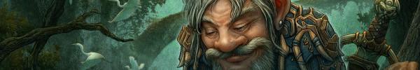 Quelques portraits délaissés Gnomesig