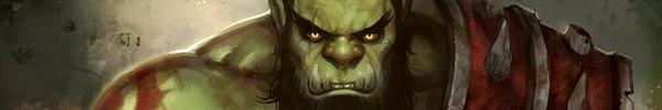 Quelques portraits délaissés Orc2sig