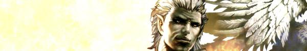 Quelques portraits délaissés Orc4sig