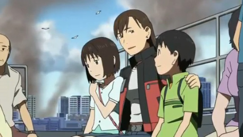 [Animé & Manga] Tokyo Magnitude 8.0 Tokyo-magnitude-3-f