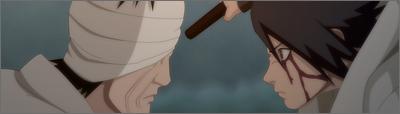 Naruto: Sekai no nindo Img-170826jd34n1