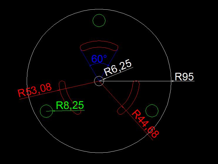 observatoire Plan1