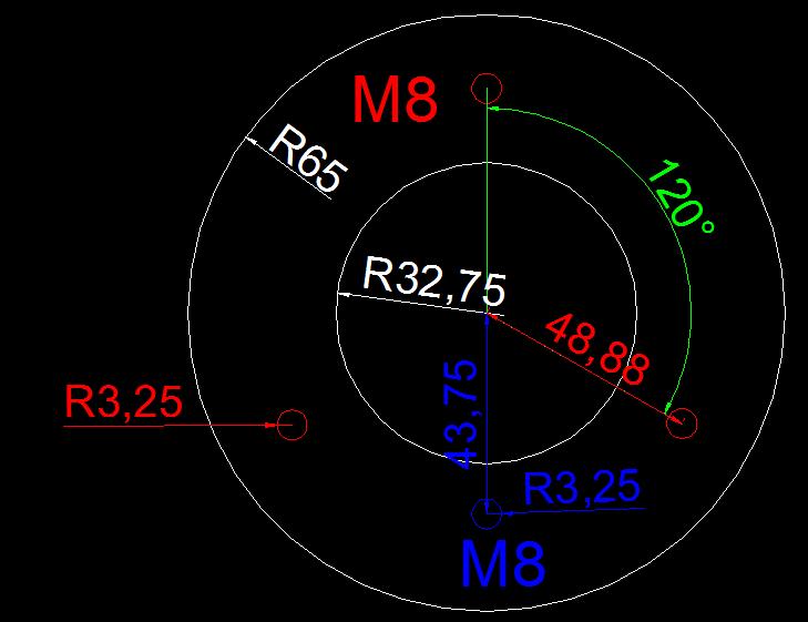 observatoire Plan2