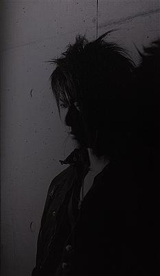 Takeshima Sadaharu Sadaharu