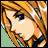 [Rm2k3] Seek & Destroy Cassie_Evans