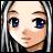 [Rm2k3] Seek & Destroy Emily_Vane