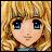 [Rm2k3] Seek & Destroy Juliet_Harvester
