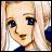 [Rm2k3] Seek & Destroy Loly_Heart