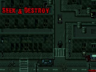 [Rm2k3] Seek & Destroy Title_113