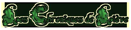 Les Chroniques de Liève Title_12