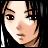 [Rm2k3] Seek & Destroy Yuki_Mizuko
