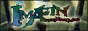 RPG Maker VX - Accueil Part