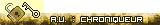 Voir un profil - Zangther AU_Chroniqueur