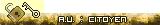 Voir un profil - Zangther AU_Citoyen