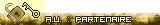 Voir un profil - Elekami AU_Partenaire