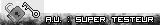 Voir un profil - Zangther AU_SuperTesteur