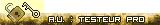 Voir un profil - Zangther AU_TesteurPro