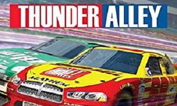 Thunder Alley : championnats