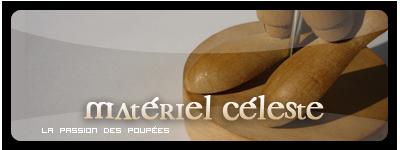 "Concours de bannières n.16: ""Le bois"" : Bravo Kandyska! Ban_MC_2"