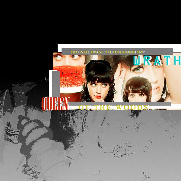 Galerie de Sayo Yoshiko Collage_5